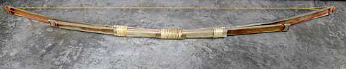 bamboo_survival_bow