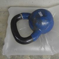 diy_air_core_pillow